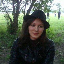 Вікторія, 29 лет, Смела