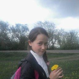 Фото Анечка, Канаш, 18 лет - добавлено 16 января 2015
