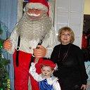 Фото Наталья, Ульяновск - добавлено 28 января 2015