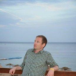Vladimir, 41 год, Росток