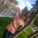Фото Алёна, Нур-Султан, 28 лет - добавлено 28 февраля 2015