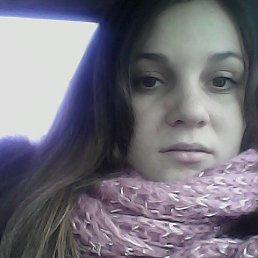 Катя, 27 лет, Черновцы