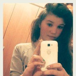 Марина, 19 лет, Алексеевка