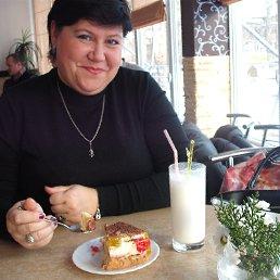 Светлана, 51 год, Жмеринка
