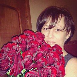 Светлана, 49 лет, Путивль