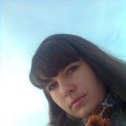 Ольга, 32 года, Залесово