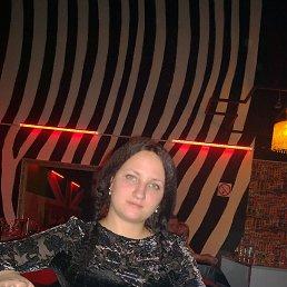 Фото Нина, Киров, 33 года - добавлено 3 декабря 2014