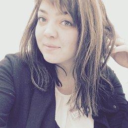 Татьяна, 24 года, Руза