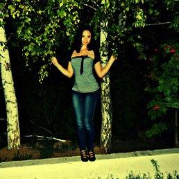 ELENKA, Саратов - фото 2