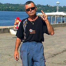 Канстантин, Москва, 58 лет
