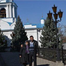 вита, 46 лет, Зоринск