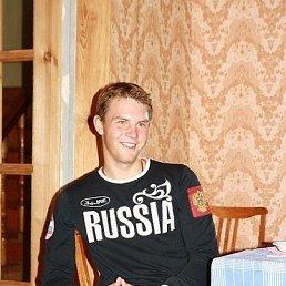 Сергей, 24 года, Высоцк
