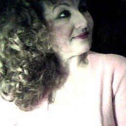 *~*Татьяна *~*, 60 лет, Одесса