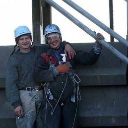 Игорь, Выкса, 38 лет
