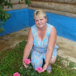 Lyba, 59 лет, Новосиль