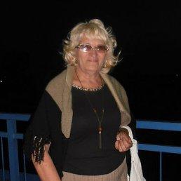 Татьяна, 61 год, Алейск