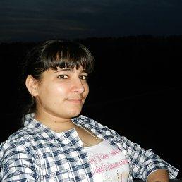 Анастасия, 28 лет, Можга