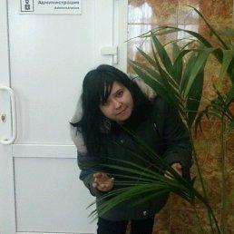 юлия, 25 лет, Исянгулово