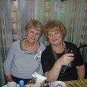 Фото Ирина, Арзамас - добавлено 1 февраля 2015