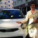Это я и моя машина. :)