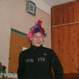 Сергей, 25 лет, Константиновка