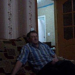 Gennadi, 61 год, Вешенская