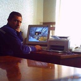 Фото Саня, Первомайский, 52 года - добавлено 5 марта 2015