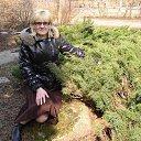 Фото Вера, Павловск - добавлено 21 января 2015 в альбом «Мои фотографии»