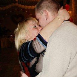 Таисия, 31 год, Иркутск