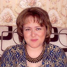 Наталия, 38 лет, Пречистое