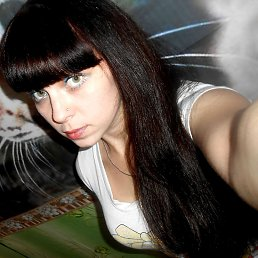 Юлия, 28 лет, Парабель