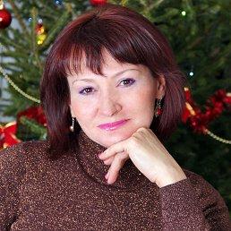 Елена, 54 года, Сосновый Бор