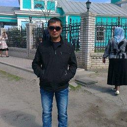 Кирилл, 42 года, Вилково