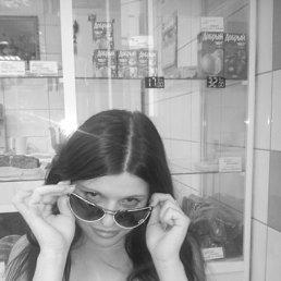 Elena, 28 лет, Октябрьский