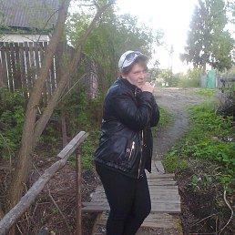 sveta, 27 лет, Рыбинск