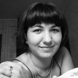 Яна, 29 лет, Артемовск