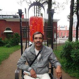 Михаил, 61 год, Новочебоксарск