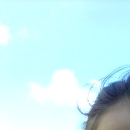 Диана, Канаш, 18 лет
