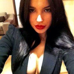 Nastia, 24 года, Лесной