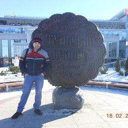 Павел, Арсеньево, 36 лет