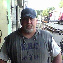 Альберт, 58 лет, Советск