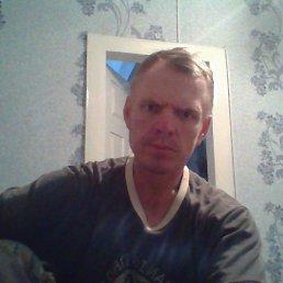 Фото Геннадий, Камень-Каширский, 47 лет - добавлено 8 февраля 2015