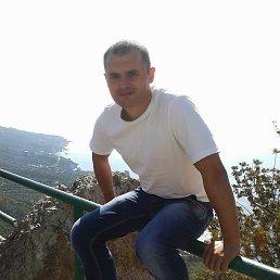 Евгений, 38 лет, Кировское