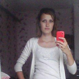 Ниночка, 28 лет, Ишеевка