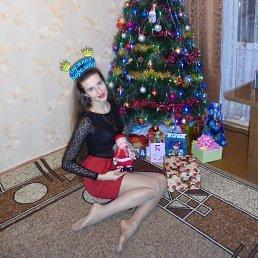 Антонина, 29 лет, Ноябрьск