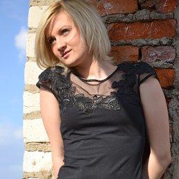 НИНА, 29 лет, Ельня