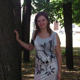 Анна, 28 лет, Михайлов