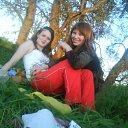 Фото Юлия, Починок, 30 лет - добавлено 6 января 2015