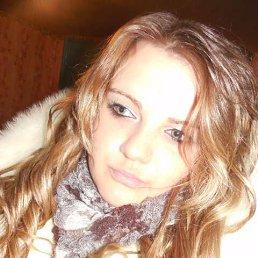 Masha, 27 лет, Коростень