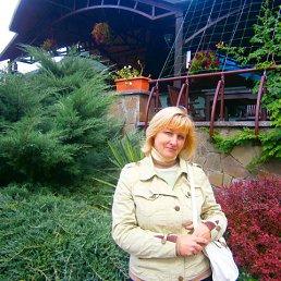 Людмила, 54 года, Угледар